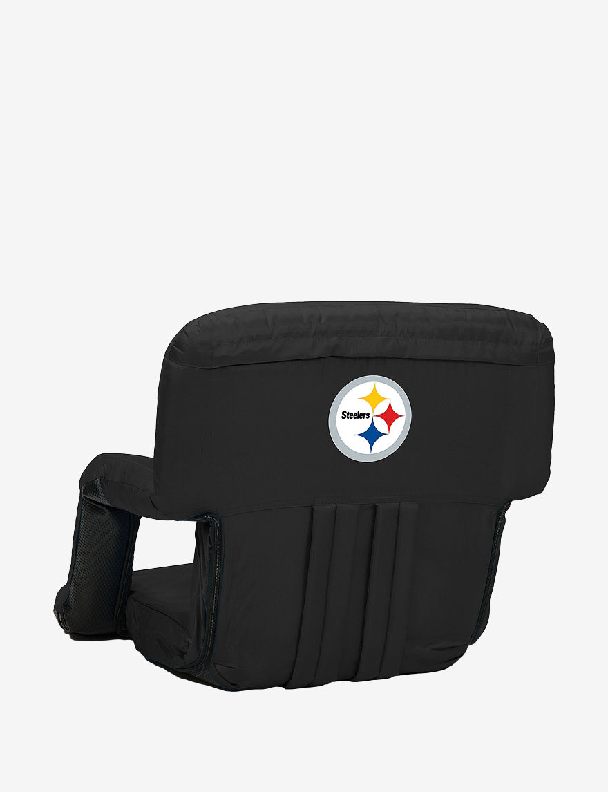 Picnic TIme  Accessories NFL Patio & Outdoor Furniture