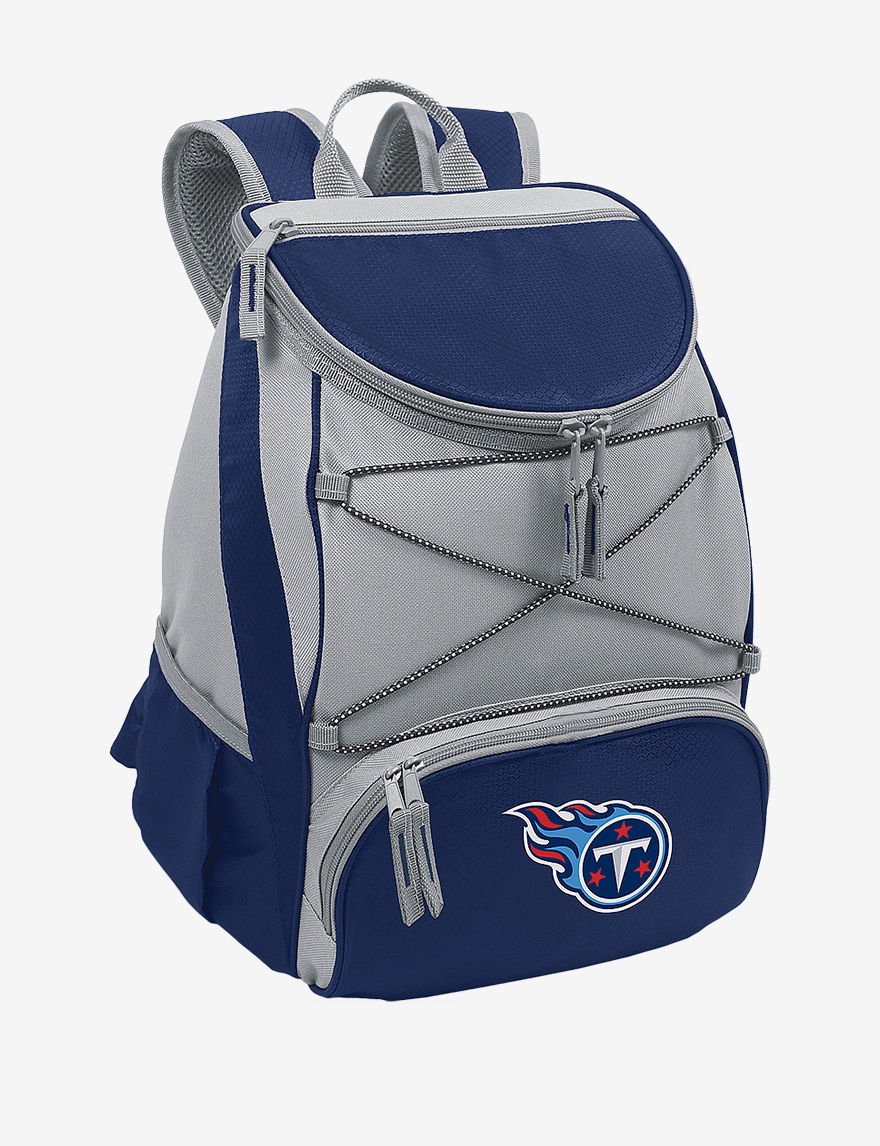 Picnic TIme  Carriers & Totes Coolers Lunch Boxes & Bags Wine Coolers Bookbags & Backpacks NFL Outdoor Entertaining