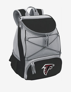 Picnic TIme  Carriers & Totes Coolers Bookbags & Backpacks NFL Outdoor Entertaining
