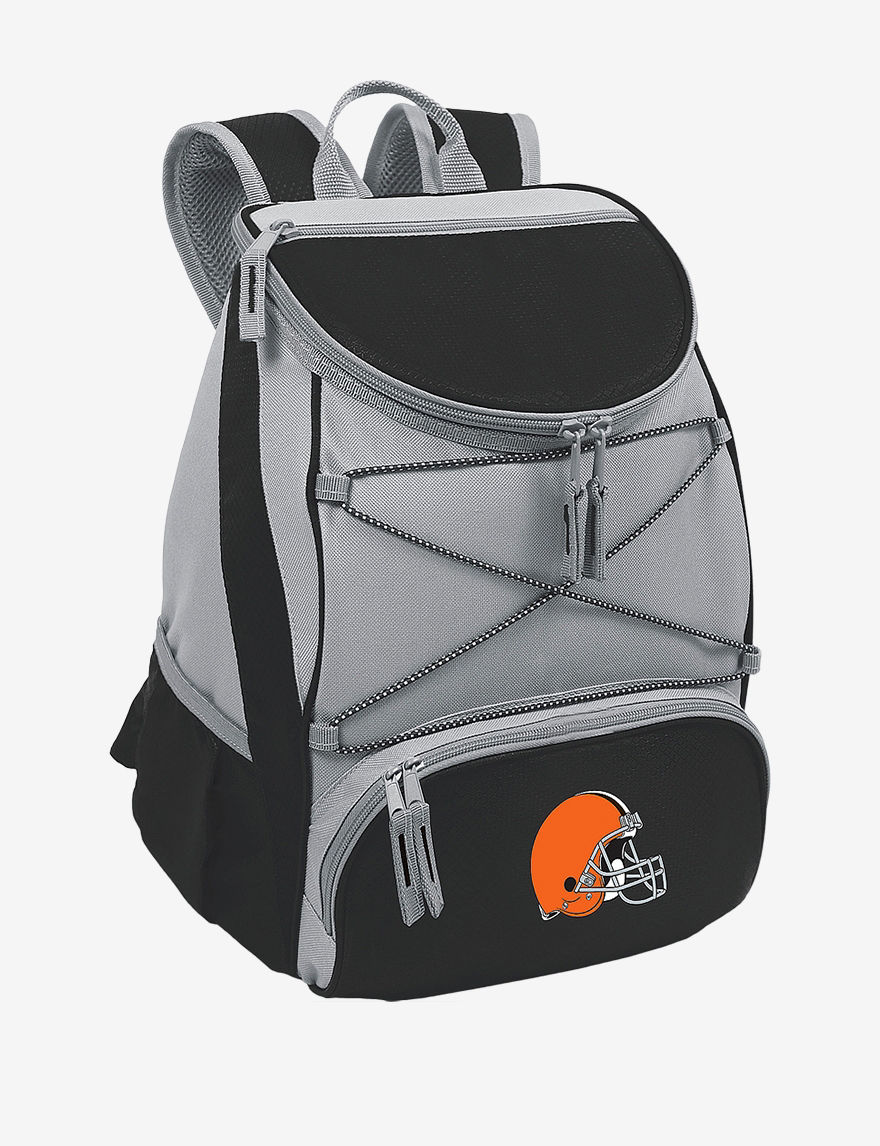 Picnic TIme  Coolers Bookbags & Backpacks NFL Outdoor Entertaining