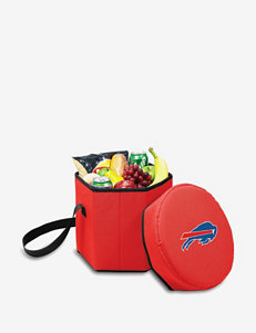 Coolers Camping & Outdoor Gear NFL Outdoor Entertaining