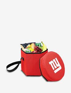 New York Giants Red Bongo Cooler