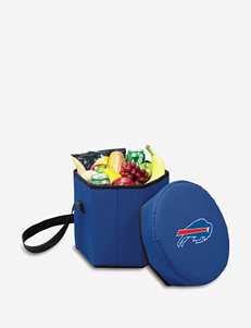 Buffalo Bills Blue Bongo Cooler