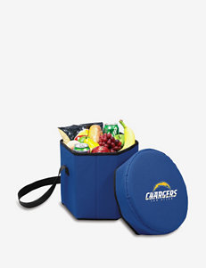 Picnic TIme  NFL Outdoor Entertaining
