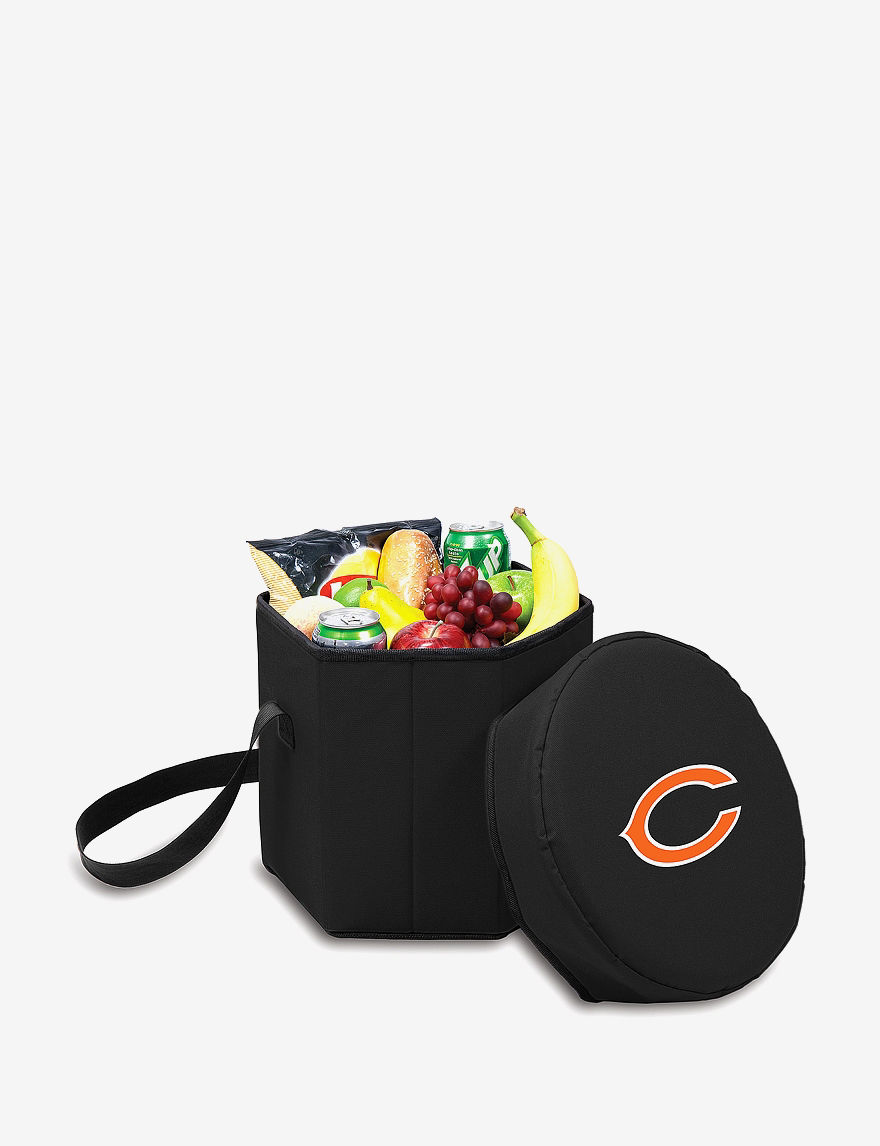 Picnic TIme  Coolers NFL
