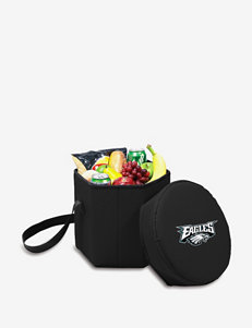 Philadelphia Eagles Black Bongo Cooler