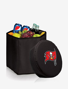 Picnic TIme  Coolers NFL Outdoor Entertaining