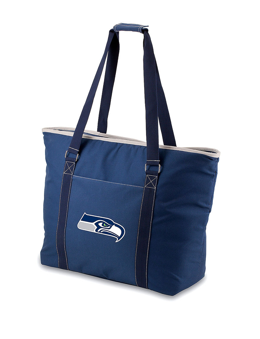 Picnic TIme  Carriers & Totes Coolers Wine Coolers NFL Outdoor Entertaining