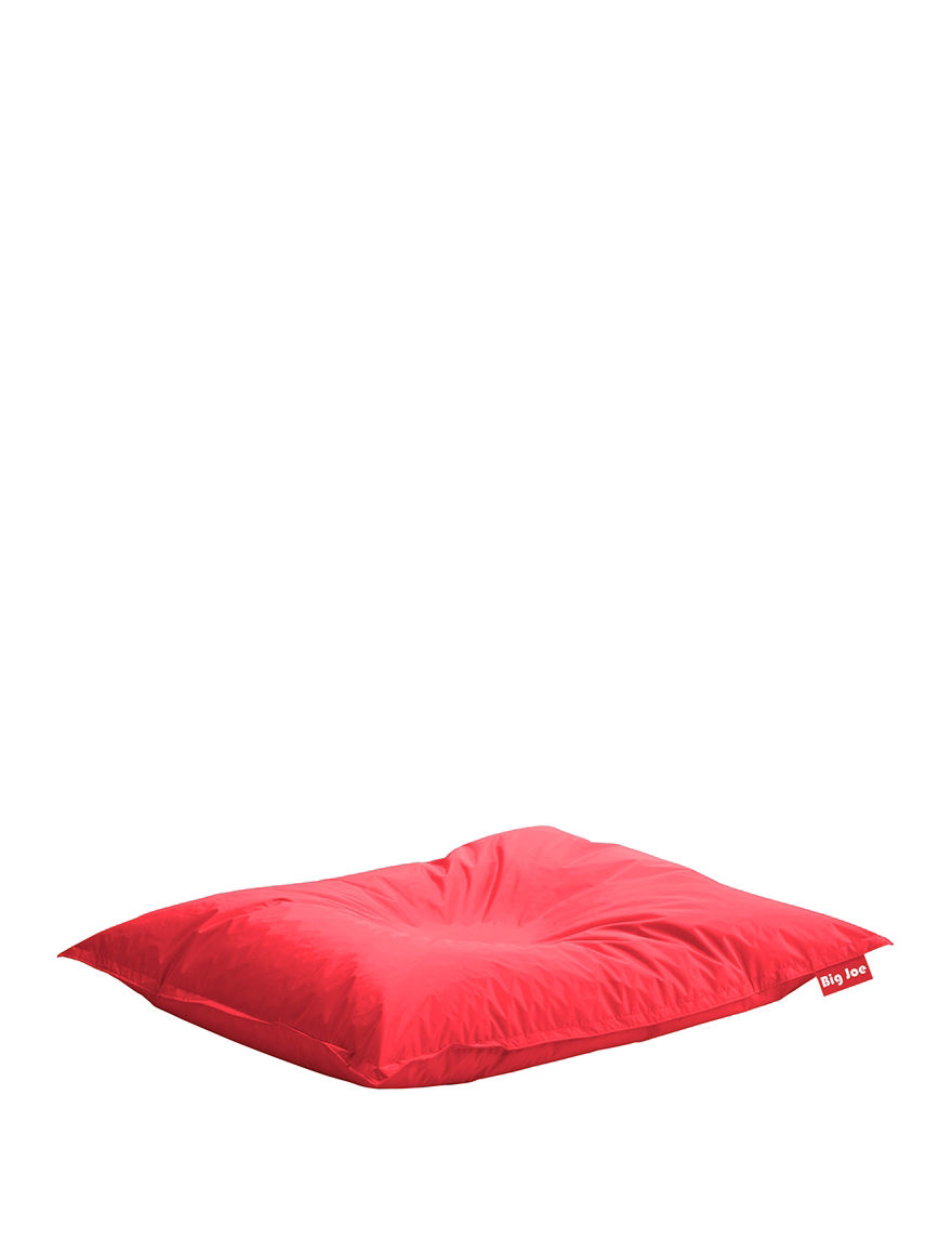 Comfort Research Red