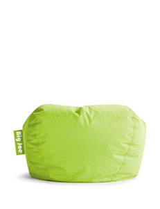Comfort Research Spicy Lime Bean Bag