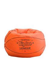 Comfort Research Big Joe Basketball Bean Bag