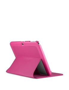 Speck Samsung Galaxy Tab 3 FitFolio Case