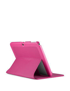 Speck Raspberry Cases & Covers Tech Accessories