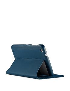 Speck Samsung Galaxy Tab 3 8.0 FitFolio Case