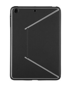 Speck Grey Cases & Covers Tech Accessories