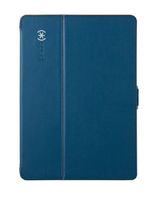 Speck Blue / Grey Cases & Covers Tech Accessories