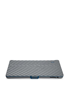 Speck iPad Air Grey Stripes StyleFolio Case