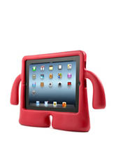 Speck iPad Red Hot iGuy Case