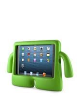 Speck iPad Mini iGuy Case