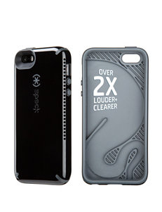 Speck iPhone 5 Amped Case
