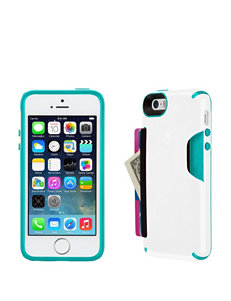Speck iPhone 5 & 5s Candy Shell Case