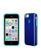 Speck iPhone 5c Candy Shell Case