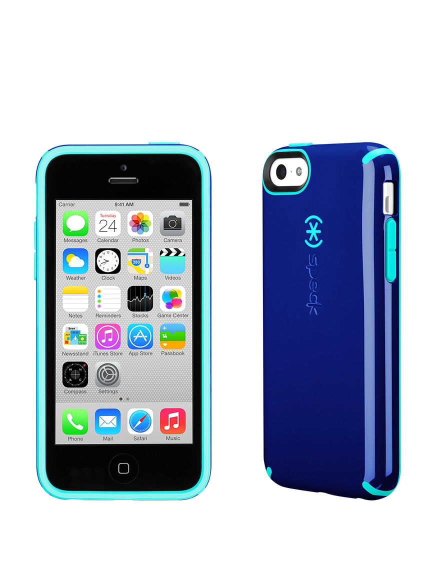 Speck  Cases & Covers Tech Accessories