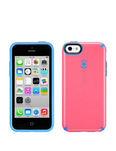 Speck Pink Cases & Covers Tech Accessories