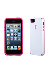 Speck iPhone 5 Candy Shell Case