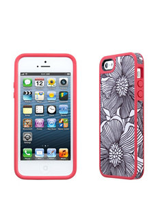 Speck iPhone 5 Fab Shell Bloom Case