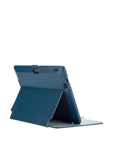 Speck Blue Cases & Covers Tech Accessories