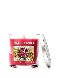 Yankee Candle  Candles & Candle Holders Home Accents