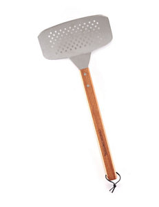 Charcoal Companion Big Head Fish Spatula