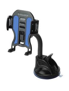 Scosche Universal Mounting Kit