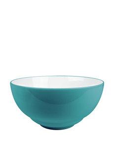 Waechtersbach Blue Bowls Dinnerware