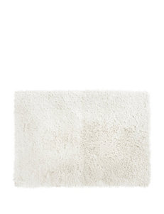 Crowning Touch  Bath Rugs & Mats