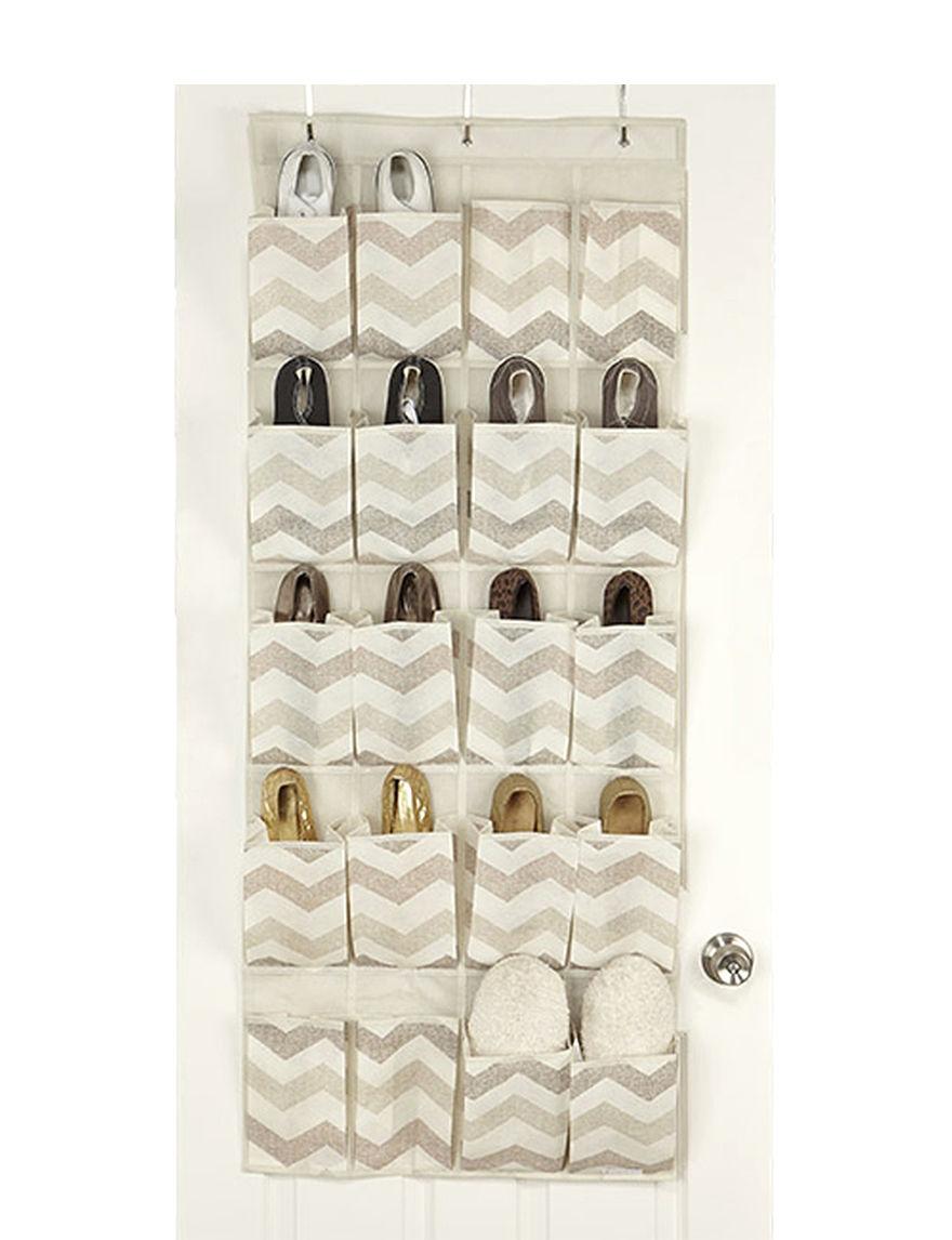 The Macbeth Collection  Garment & Drying Racks Storage & Organization