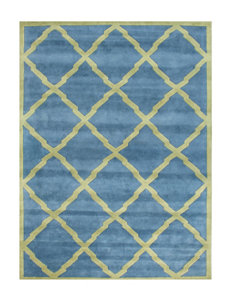 Alliyah Rugs  Area Rugs