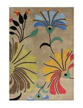 shop 8x10 rugs
