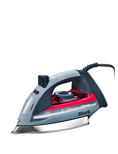 Shark GI305 Professional Lightweight Steam Iron