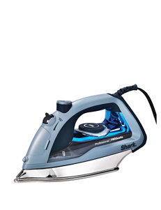 Shark  Irons & Ironing Boards Irons & Clothing Care