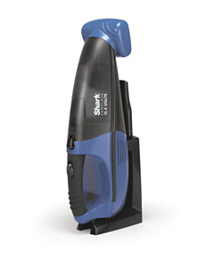 Shark  Vacuums & Floor Care