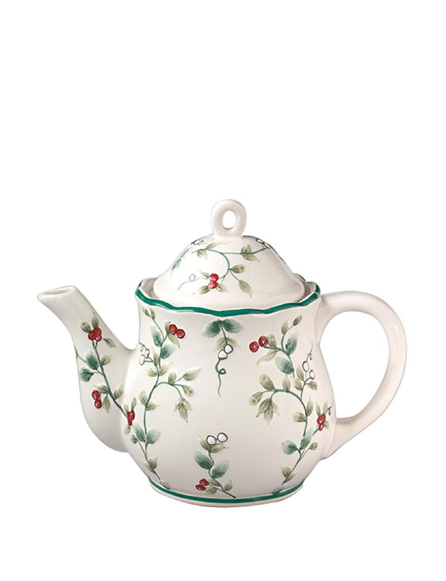 Pflatzgraff  Teapots Cookware