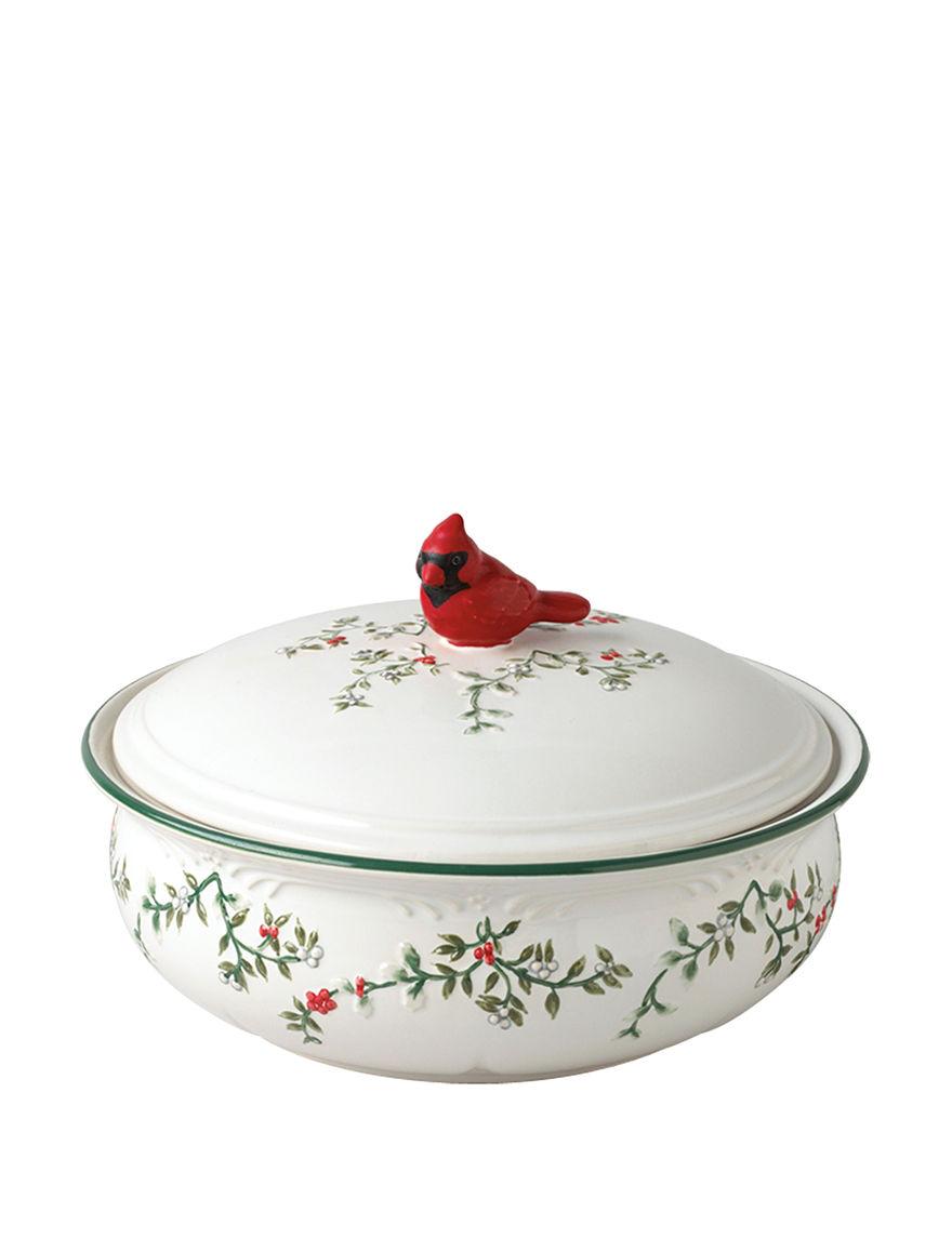 Pflatzgraff  Serving Bowls Serveware