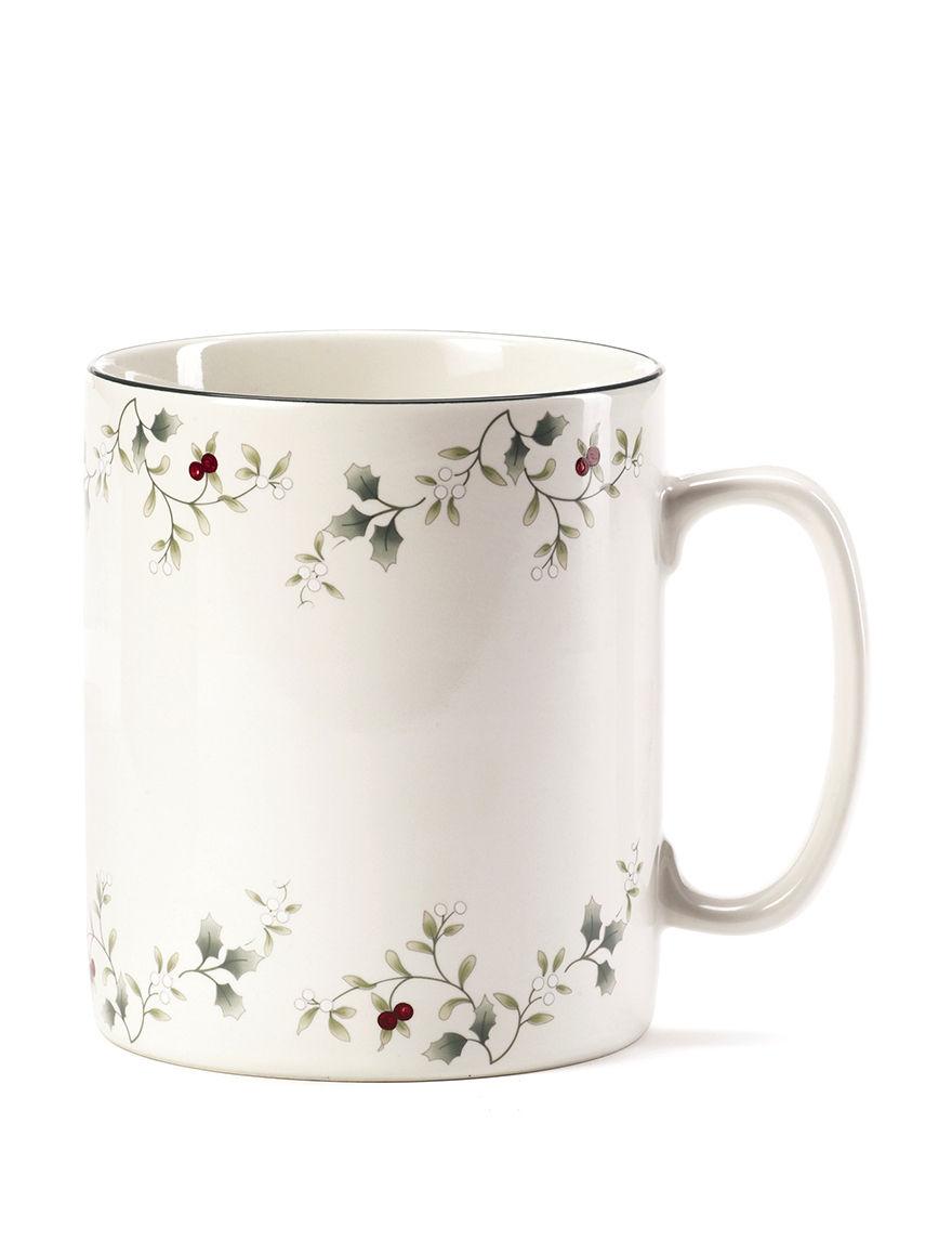 Pflatzgraff  Mugs Drinkware