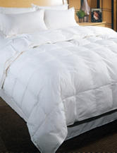 Blue Ridge Home Fashions Olympia 233 Thread Count White Goose Down Comforter