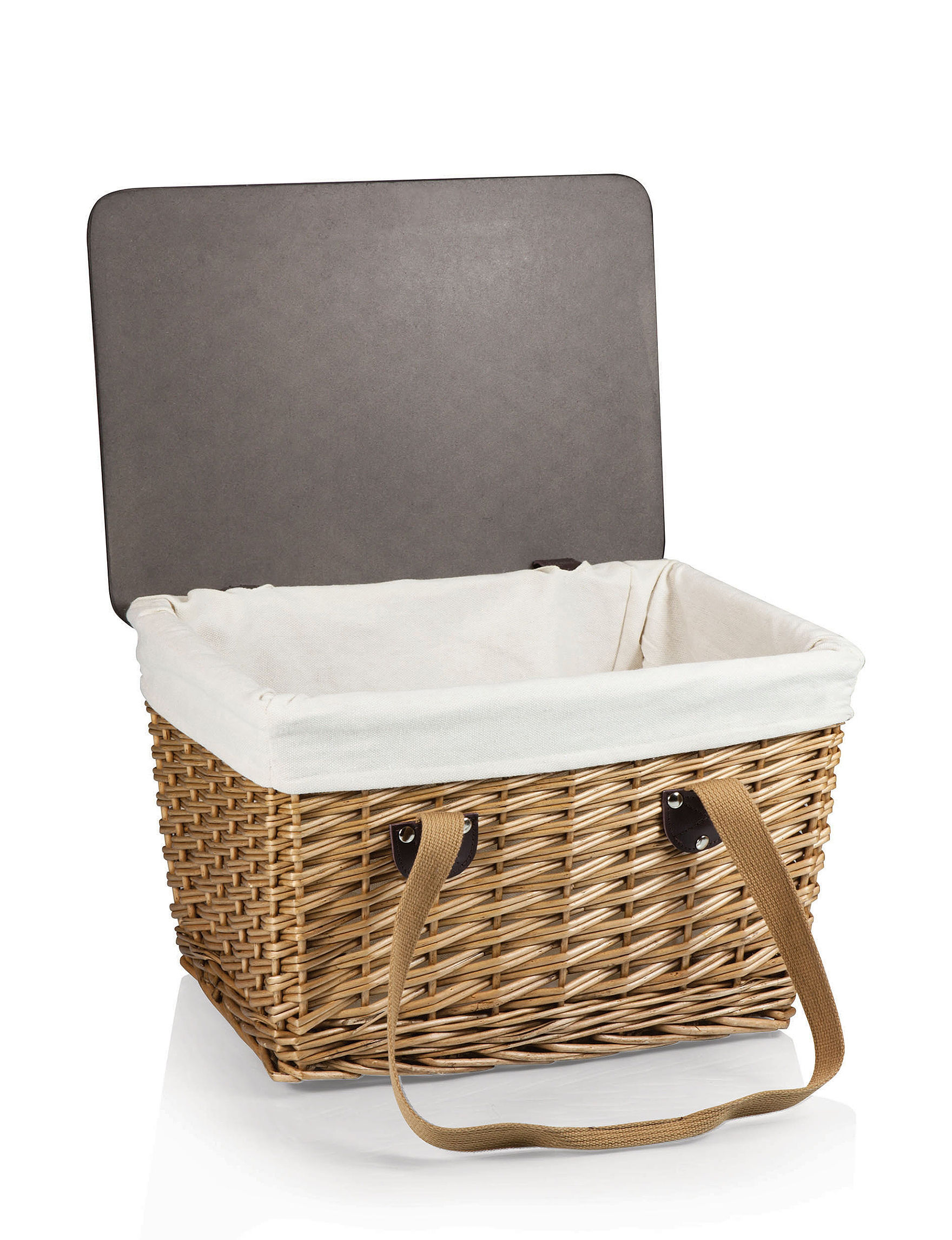Picnic TIme  Carriers & Totes Outdoor Entertaining