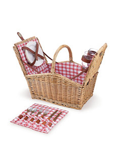 Picnic TIme  Accessories Outdoor Entertaining