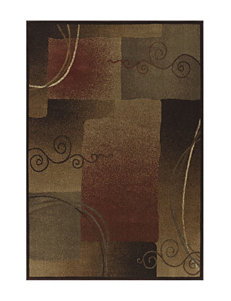 Dalyn Rugs  Area Rugs Rugs
