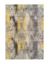 Dalyn Rugs Modern Greys Collection Static Print Area Rug